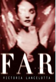 Book Cover for FAR