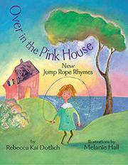 Cover art for OVER IN THE PINK HOUSE