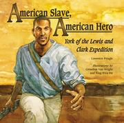 Cover art for AMERICAN SLAVE, AMERICAN HERO