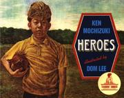 Cover art for HEROES