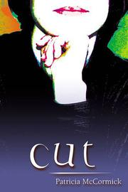 Cover art for CUT