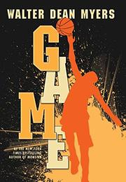 Cover art for GAME