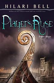 Book Cover for PLAYER'S RUSE
