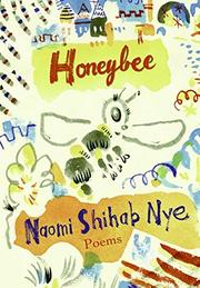 Book Cover for HONEYBEE