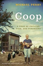 Book Cover for COOP