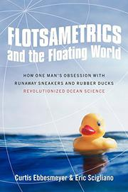 Book Cover for FLOTSAMETRICS AND THE FLOATING WORLD