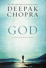Book Cover for GOD