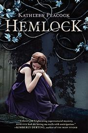 Book Cover for HEMLOCK
