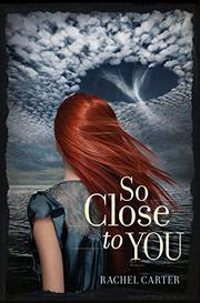 Cover art for SO CLOSE TO YOU