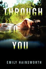Cover art for THROUGH TO YOU