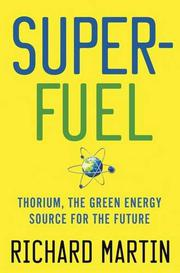 Cover art for SUPERFUEL