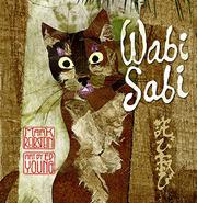 Cover art for WABI SABI