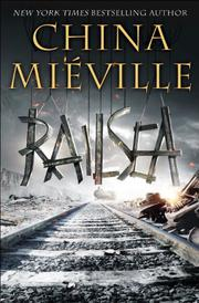 Cover art for RAILSEA