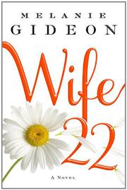 Cover art for WIFE 22