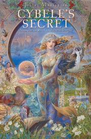 Book Cover for CYBELE'S SECRET