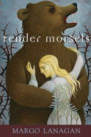Book Cover for TENDER MORSELS