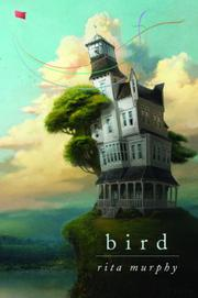 Cover art for BIRD
