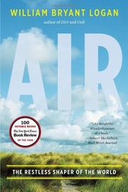 Book Cover for AIR