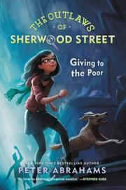 Cover art for GIVING TO THE POOR
