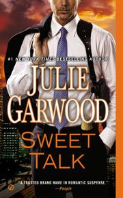 Book Cover for SWEET TALK
