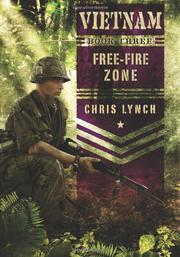 Cover art for FREE-FIRE ZONE
