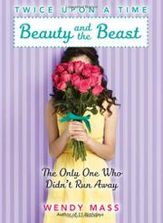 Cover art for BEAUTY AND THE BEAST