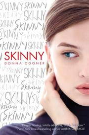 Cover art for SKINNY