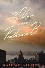Cover art for THE VIEW FROM PENTHOUSE B