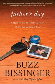 Book Cover for FATHER'S DAY