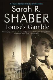 Book Cover for LOUISE'S GAMBLE