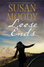 Book Cover for LOOSE ENDS