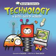 Cover art for TECHNOLOGY