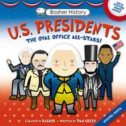 Book Cover for U.S. PRESIDENTS