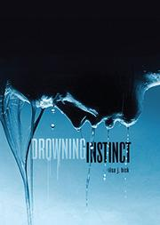 Cover art for DROWNING INSTINCT