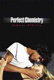 Cover art for PERFECT CHEMISTRY