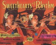 Cover art for SWEETHEARTS OF RHYTHM