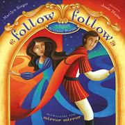 Cover art for FOLLOW FOLLOW