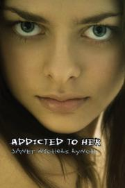 Cover art for ADDICTED TO HER