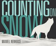 Cover art for COUNTING ON SNOW