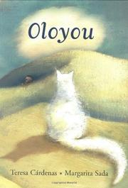 Cover art for OLOYOU
