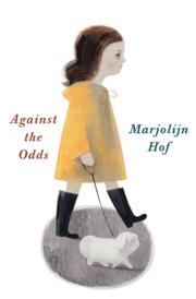 Cover art for AGAINST THE ODDS
