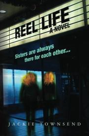 Cover art for REEL LIFE