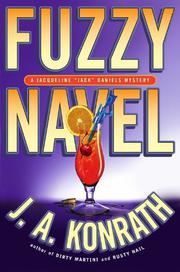 Cover art for FUZZY NAVEL