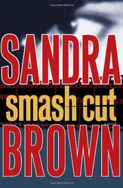 Cover art for SMASH CUT