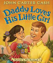Cover art for DADDY LOVES HIS LITTLE GIRL