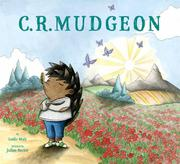 Cover art for C.R. MUDGEON
