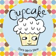 Book Cover for CUPCAKE