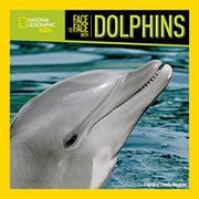 Cover art for FACE TO FACE WITH DOLPHINS