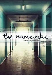 Cover art for THE NAMESAKE