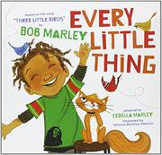 Cover art for EVERY LITTLE THING